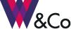W & Co, une expertise globale pour les dirigeants d'entreprises