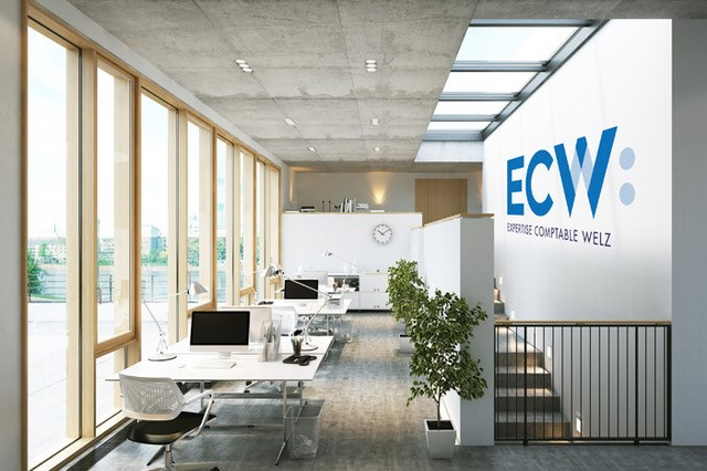 ECW, expertise comptable